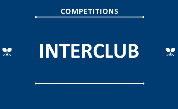 interclub-bad